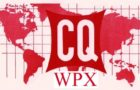 CQ WPX Contest SSB : 28/29 March 2020
