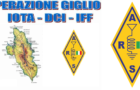 "Operation ""Giglio"" island"