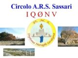 ARS Italia – Sassari01 on air
