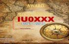 "ARS RC02 – AWARD ""Locri Epizifiri"""
