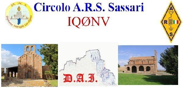 IQ0NV / p para D.A.I: ref SD0126