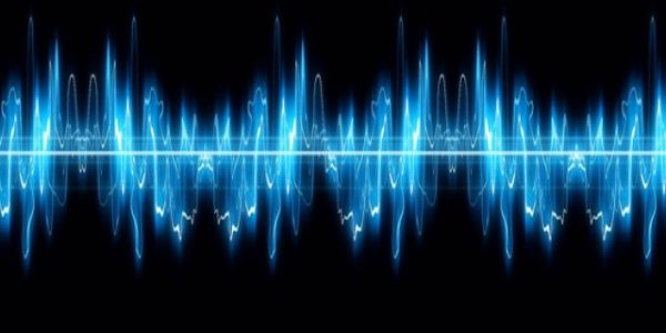New frequencies for amateur radio