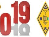 Aktien Erneuerung 2019