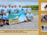 VP6D Ducie Island… QSL in partenza!!!