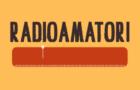 Esami Radioamatori Emilia Romagna
