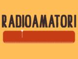 Amateur Radio Exams Emilia Romagna