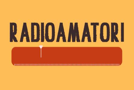 Exámenes de radioaficionado Emilia Romagna