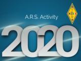 A.R.S. CZYNNOŚĆ 2020
