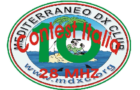 MDXC Contest 10 meters 20 and 21 June