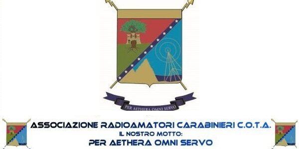 Diploma COTA, parte l'edizione 2021
