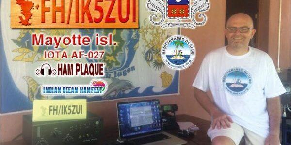 IK5ZUI/5R8UI SK