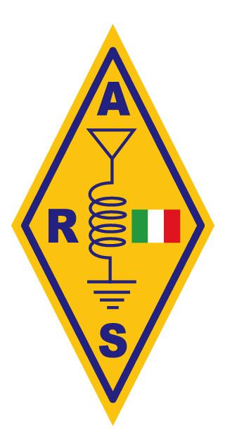 A.R.S. Amateur Radio Society