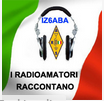 Stasera su Radiostudio7.net ore 22.00