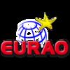 EURAO Party – 1/2 marzo 2014