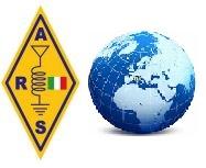 A.R.S. Italia news: CEPT e L. 46/90