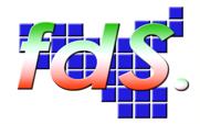 VHF – Field Day Sicilia, Sezione 50 MHz
