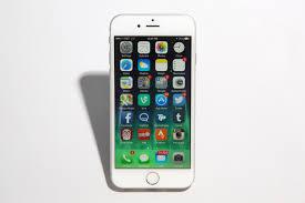 Come utilizzare l'App. A.R.S. su Iphone