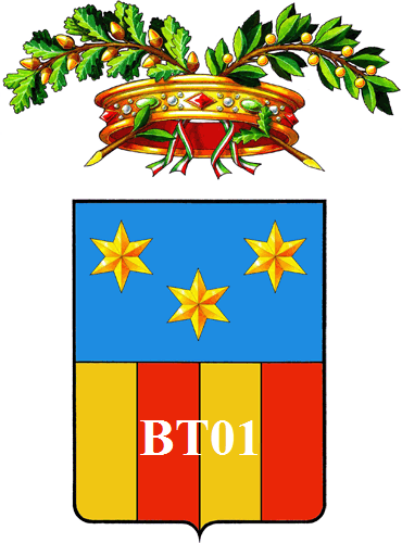 Nuovo Circolo A.R.S. Italien: nasce BT01