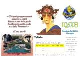 Diploma Puccini 2015 by IQ5XH…LU01