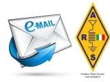 Mail di Circolo