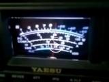 Circoli A.R.S. on AIR, Video