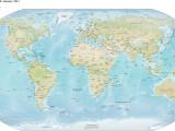 Gli OM parlano al mondo intero!