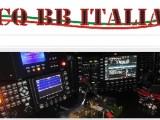 CQBB, i Circoli A.R.S. Italia on air