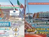 Convention Cesenatico. A.R.S. Italia c'è