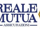 """Un Pensiero """"Reale"""" per i Soci A.R.S. Italia"""