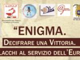 Enigma, decifrare una vittoria