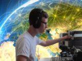 World Amateur Radio Day…oggi!