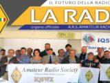 The Radio, il notiziario ARS è on line