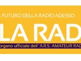 """Rieccoci con """"La Radio"""" nuova edizione"""