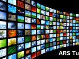 ARS Italia, WEb Television online!