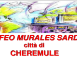1Murals von Sardinien Trophy