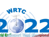WRTC 2022, We support Italy