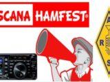 Al via il Toscana HamFest
