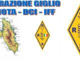 """Operation """"Giglio"""" island"""
