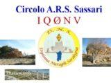 ARS Italia – Sassari01 on air