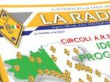 """Il Notiziario """"LA RADIO"""" è on line"""