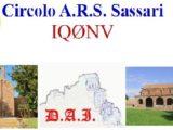 IQ0NV/p per il D.A.I: ref SD0126