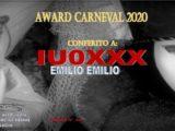 Award dal Circolo ARS RC02 Locri