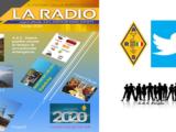 La Radio Aprile 2020